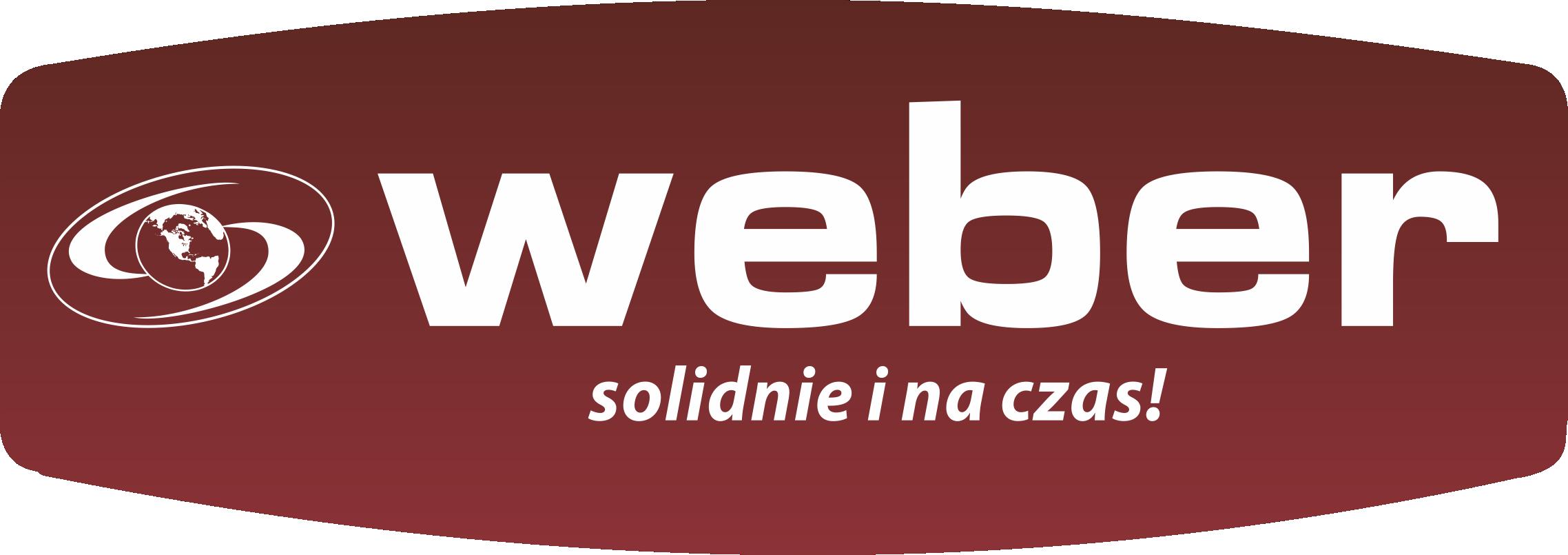 Weber - Biuro Tłumaczeń i Usług DE